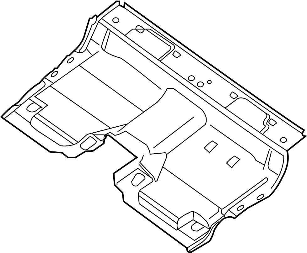 fuse box diagram for 1998 mercury tracer  mercury  auto