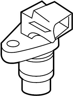 spark plug ring seal spark plug plug wiring diagram