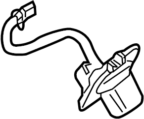 2004 Ford Window Regulator Diagram furthermore Dodge Caliber Belt Tensioner Location together with 94 Dodge Dakota 2 5l Wiring Schematics also T5794691 Need 2004 chevrolet silverado c wiring together with T13376034 Code c 2204 esb bas light stays. on fuse box diagram for a 2004 jeep liberty