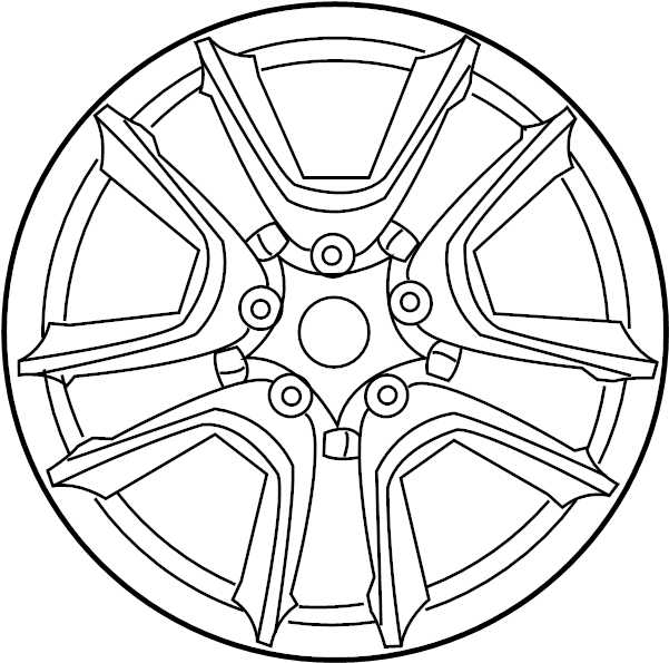 Kia Sorento Wiring Schematic