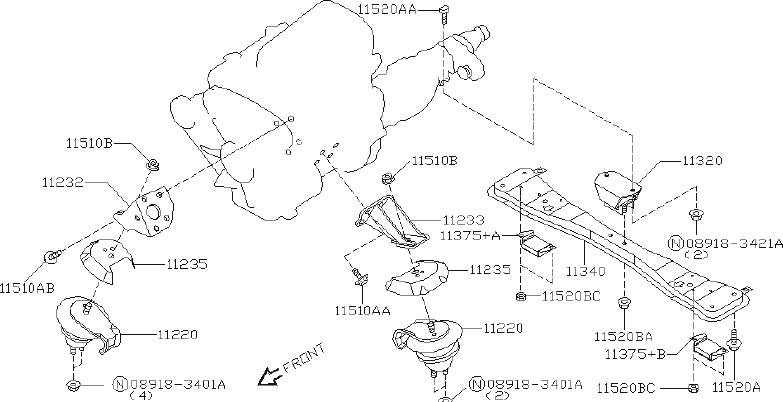 Manuals 199nissan Stanza Transmission Diagram Full Version Hd Quality Transmission Diagram Causal Loop Diagram Larielari It