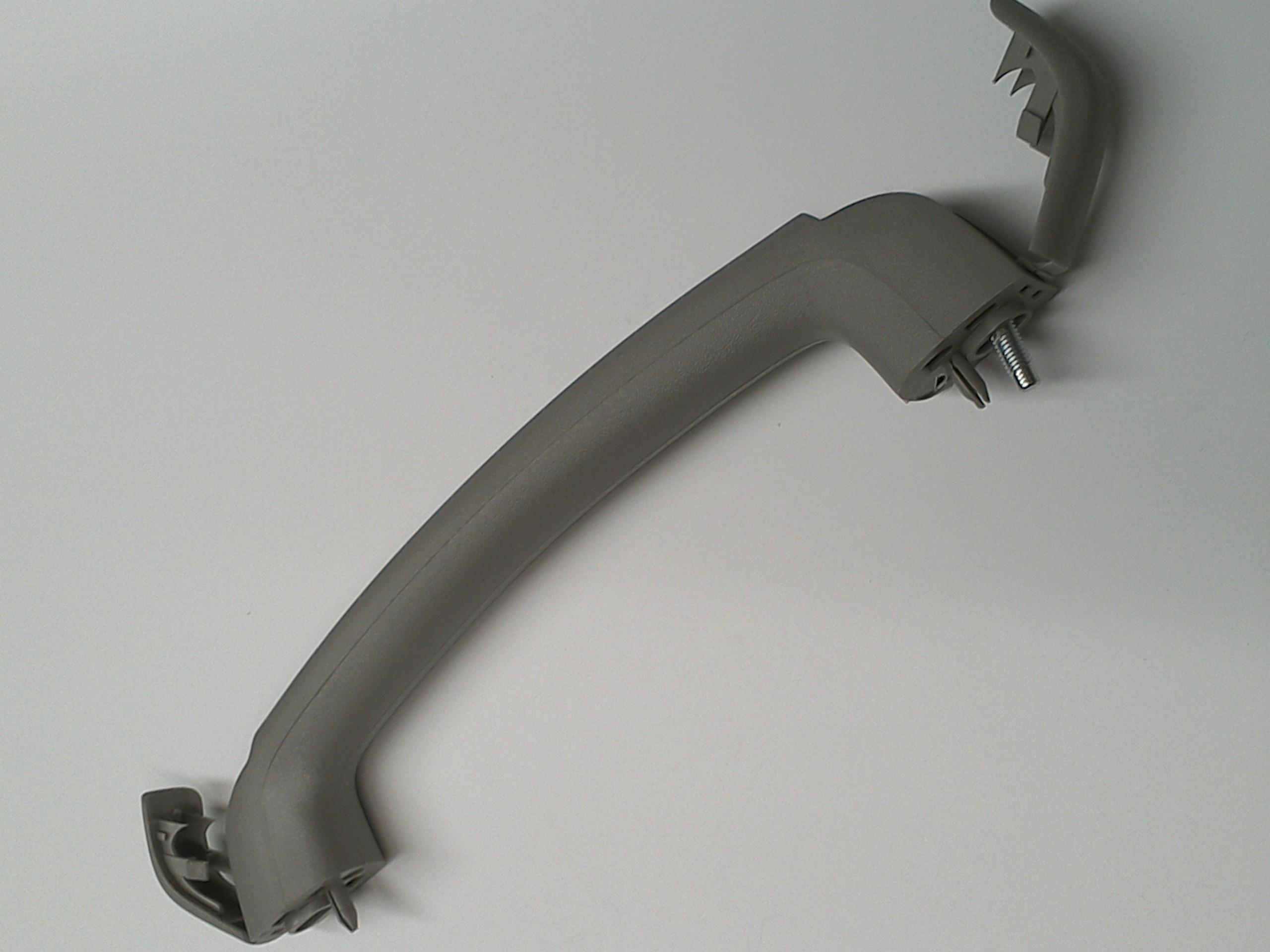 739407s040 nissan assist strap grip handle interior grab bar sunroof trim cab hyman. Black Bedroom Furniture Sets. Home Design Ideas